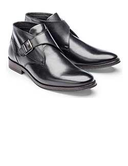 Dress shoe laces in jupiter fl