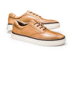 Go-To Fall Shoes