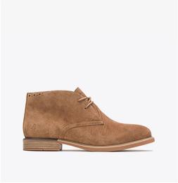 Bailey Chukka Boot