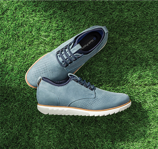 417e0ca3dac New Arrivals Slip-Ons   Loafers Dress Oxfords SHOP ALL
