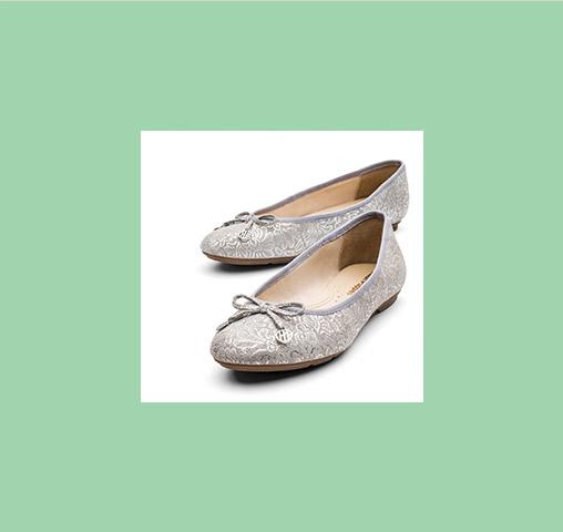21e942df0f Women s · New Arrivals Sandals Flats   Slip-Ons Heels Sneakers ...