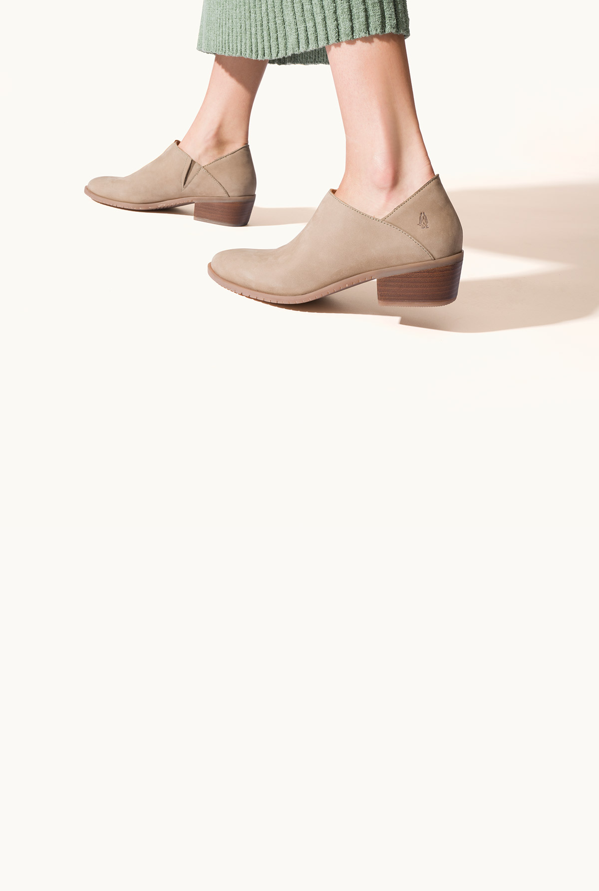 Sienna Shootie Women's Boots.