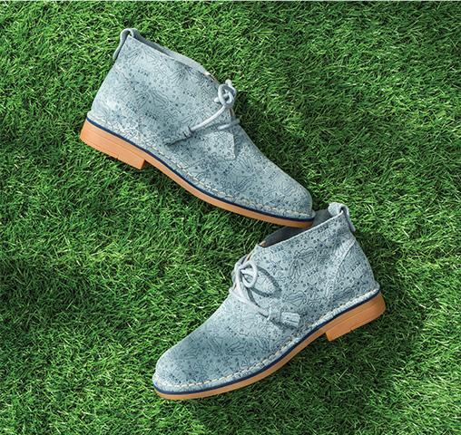 9bb9dd1da4e Women s · New Arrivals Boots Flats ...