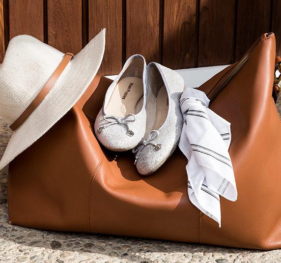 e050e877584 Chaussures confortables pour femmes