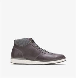 Heath Hiker Boot