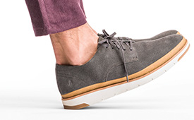 Casual Shoes, Boots, & Dress Shoes | Hush Puppies