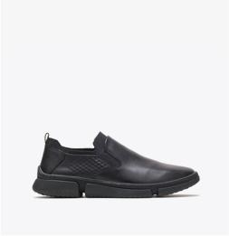 Bennet Plain Toe Slip-on