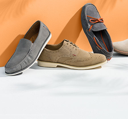 Mens Casual Shoes Hush Puppies Rainmaker Mens Shoes Casual Shoes Best Selling