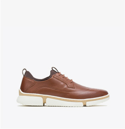 Bennet Wingtip Oxford