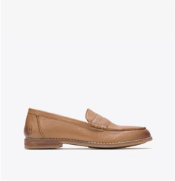 Wren Loafer