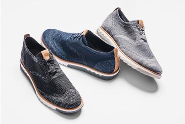 36da76111ade8 Casual Shoes, Boots, & Dress Shoes | Hush Puppies