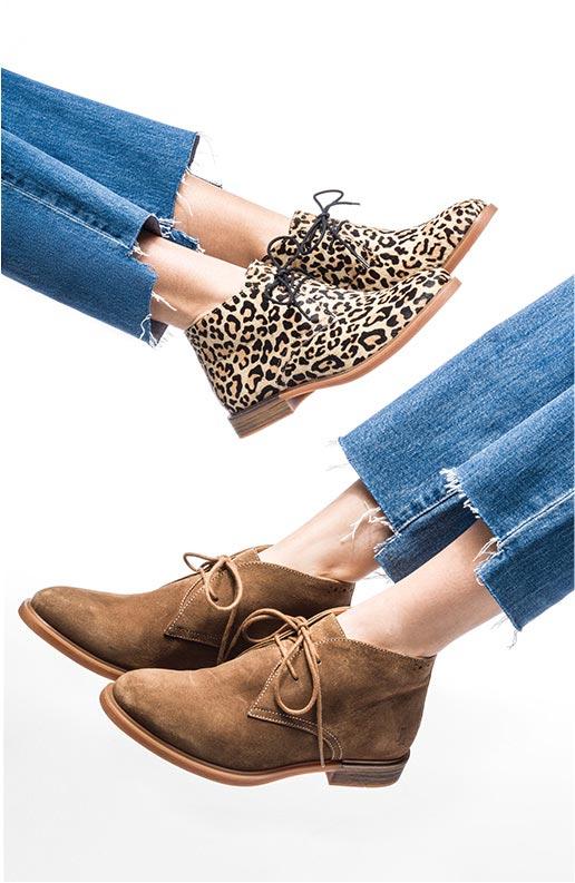 c34fe3c8c0e60 Comfortable Shoes for Women | Hush Puppies