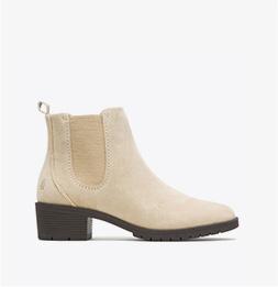 Hadley Chelsea Boot