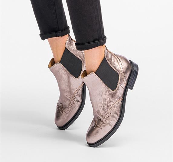951de3528f688 Comfortable Shoes for Women   Hush Puppies