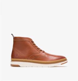 Caleb PT Boot