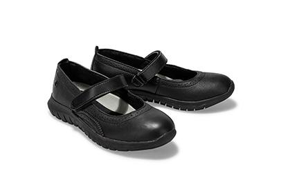 0bc607c895 Shop Kids  Dress Shoes   School Shoes