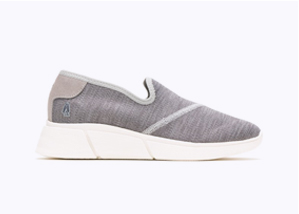 Women's Makenna Slip-On