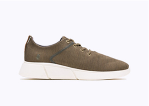 Men's Cooper Lace Up