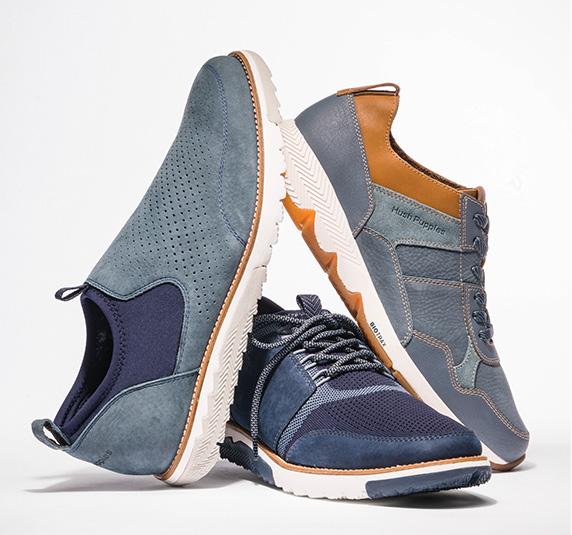 d0d07286e7ce Casual Shoes for Men - Casual Boots   Shoes